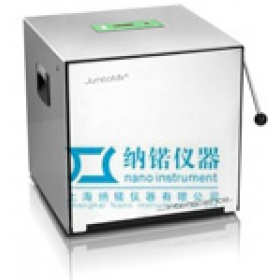 法国interscience JumboMix® 3500型均质器系列  3500 VP