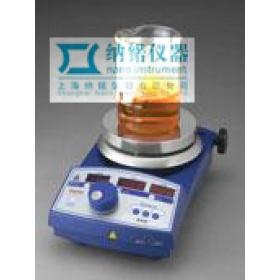 赛默飞世尔 RTEliteTM系列精确控制电热板 SP136420-33