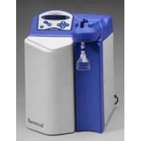 Barnstead Nanopure 生化分析型超纯水系统