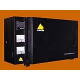 6L1200度箱式电阻炉