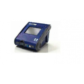 TSI8038 呼吸面具与口罩密合度测试仪