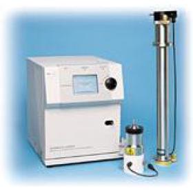 美国TSI 静电气溶胶分级器(3080)