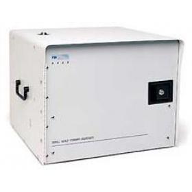 美國TSI 小規模粉末擴散器(3433-SSPS)