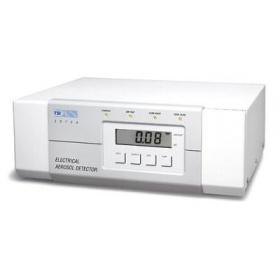 美国TSI 静电气溶胶检测仪(3070A-EAD)