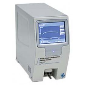美国TSI 水基凝聚核粒子计数器(WCPC)
