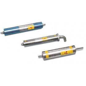 美国TSI 气溶胶中和器(Neutralizers)