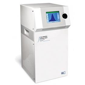 美国TSI 发动机废气排放颗粒物粒径♂谱仪(EEPS-3090)