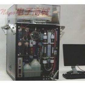 BMI 4002 PILS气溶胶液化采样成分分析系统