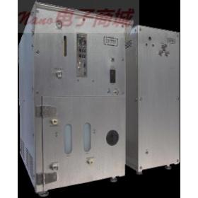 BMI 3100 HTDMA气溶胶加湿迁移差分分析仪