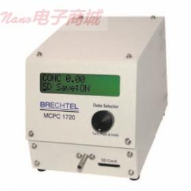 BMI 1720 CPC凝聚核激光粒子计数器