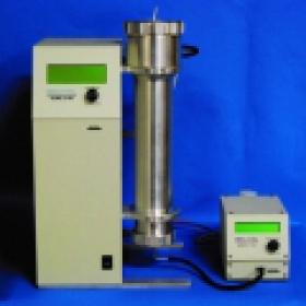 BMI SEMS2100掃描電遷移率粒徑譜儀