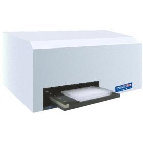 SP-Max 2300A光吸收型全波长酶标仪
