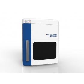 ClearFirst-2000Prime型蛋白纯化系统