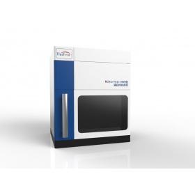 ClearFirst-1000Start型蛋白纯化系统