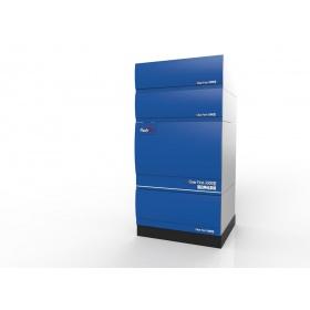 ClearFirst-3000Purifier型蛋白纯化系统