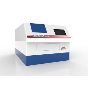 SP-Max 2300A2型光吸收型全波长酶标仪