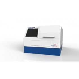 SuPerMax-3100Plus型多功能酶标仪系统