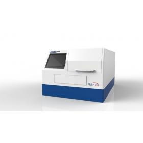 SuPerMax-3100型多功能酶标仪