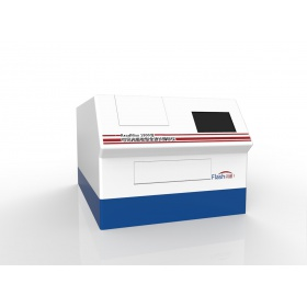 ReadMax 1800型可见光吸收型全波长酶标仪