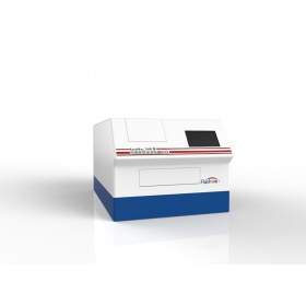 ReadMax 1900型光吸收型全波長酶標儀