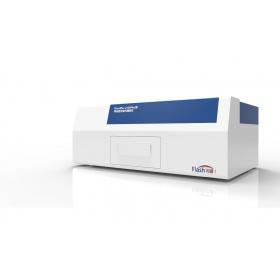 FluorMax 2100Plus型荧光型全波长酶标仪