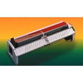Kofler熔点仪