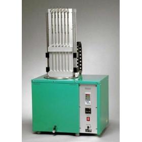低温回弹性测试仪-低温三位一体机