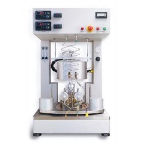 美国Freeslate全自动高通量压力筛选反应器