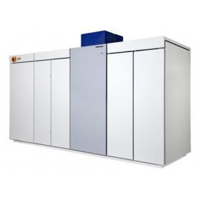 荷兰Avantium-16通道固定床反应器