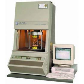 ALPHA 无转子硫变仪