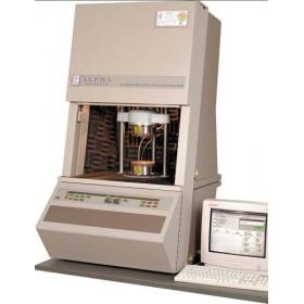 ALPHA 橡胶加工分析仪