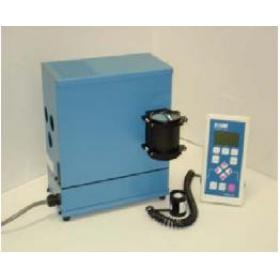 体外SPF测试预辐照光源