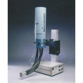 SPF测试紫外日光模拟器