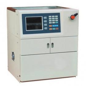 一体化四元低压梯度系统(HPLC)