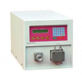 高效液相色谱(HPLC)-高压输液泵