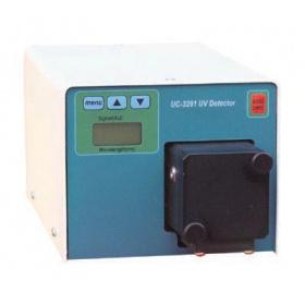 高效液相色谱(HPLC)-迷你型检测器(单波长)