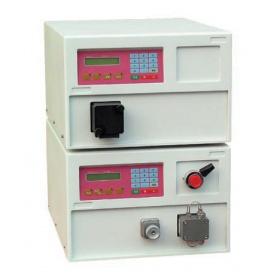 高效液相色谱(HPLC)-低压梯度系统