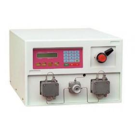 高效液相色谱(HPLC)-二元高压梯度输液系统