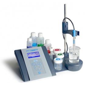 哈希臺式pH套裝(訂貨號:LPV2114T.97.002)