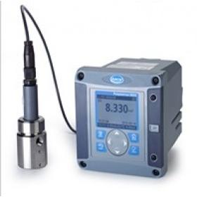 9582微量氧分析仪在煤化工企业的应用