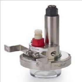 法国Polymentron8362SC 超纯水pH / ORP传感器