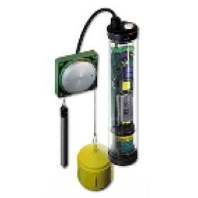 OTT Thalimedes 浮子式水位记录仪