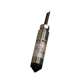 ADCON LVE1液位压力传感器