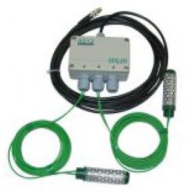 ADCON A512 水分传感器接口