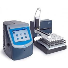 QbD1200 总有机碳分析仪