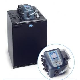 AS950全天候冷藏采样器