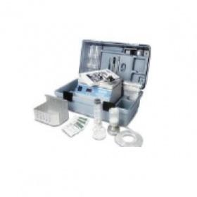 MEL-MPN便携式微生物产品在YL废水中的应用