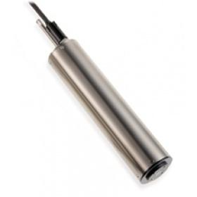 FP360 sc水中油分析仪在石化废水排口的应用