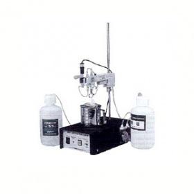DKK纯水测定用pH