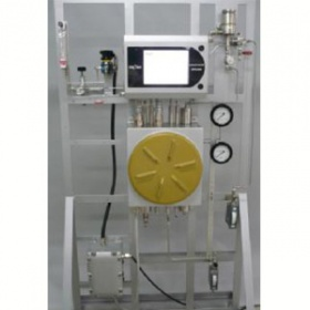 日本DKK BPM-2000馏程分析仪